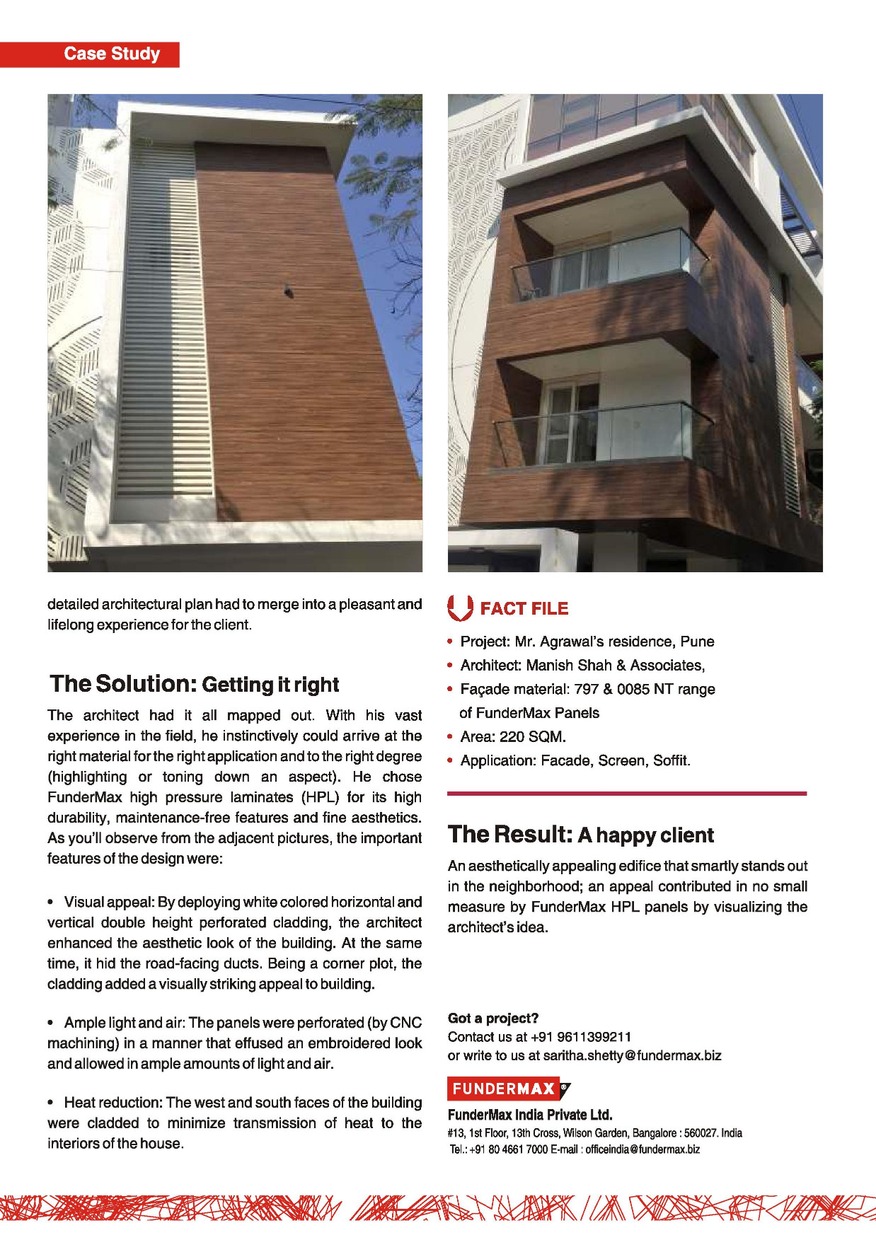 Agrawal Residence Published CaseStudy 02